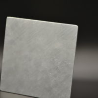 galvanisation sur acier acier galvanise